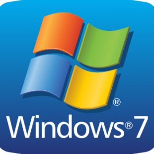 Windows 7 End of Support - Important information